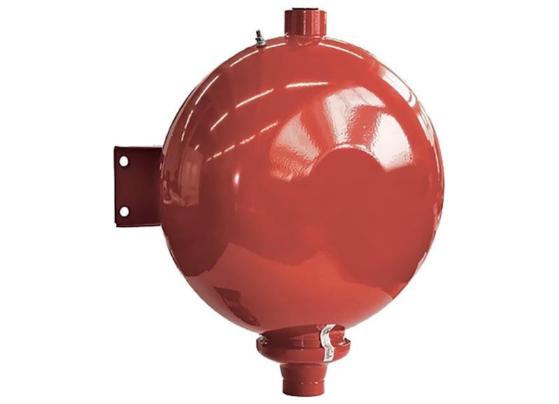 abc pulvergenerator P7