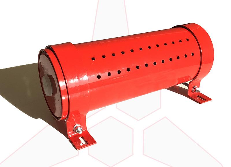 AeroMAG 2R4
